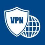 Guide to why use VPN