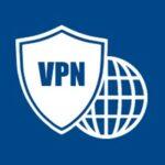 Guide til hvorfor bruke VPN