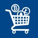 Guide til hvordan kjøpe kryptovaluta